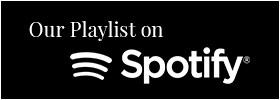 Marina Mara Spotify Playlist